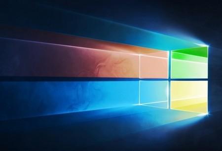 Un repaso a la historia de Windows por medio de sus logotipos: así han cambiado con el paso de los años