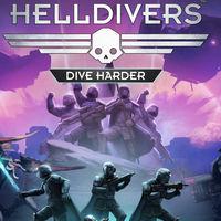 Helldivers ampliará su acción con un nuevo DLC gratis llamado Dive Harder