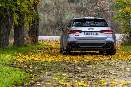 Audi Rs6 Avant 2020 Prueba 064 39