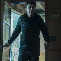 'Ozark' presenta el tráiler de su temporada 2: ya hay fecha para el regreso de la 'Breaking Bad' de Netflix