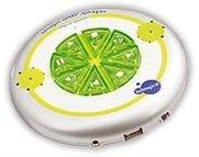 Imagical MP3, reproductor para niños