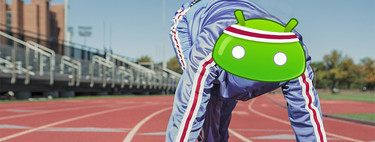 ¿Tu móvil va muy lento? Ocho consejos para que vaya más rápido