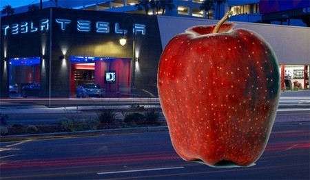 tesla-store-with-big-apple.jpg