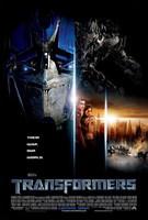 Nuevos posters internacionales de 'Transformers'