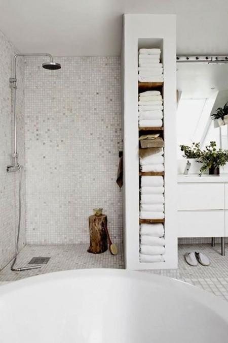 Duch Mosaico Organica