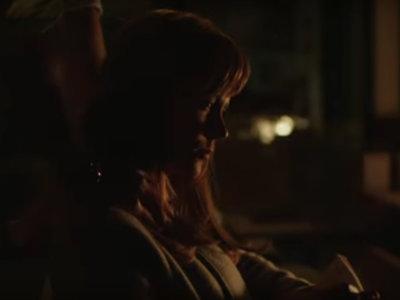 'Big little lies', la miniserie de HBO con Nicole Kidman, ya tiene trailer