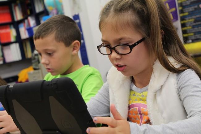 Khanpeonato: todo lo que tienes que saber del reto de regreso a clases en México para alumnos de primaria a preparatoria