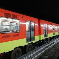 El Metro en Ciudad de México tiene entradas como las de Francia, es limpio, rápido y ordenado: así lo describió Business Insider