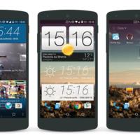 Cómo instalarle HTC Blinkfeed (Sense 6 y 7) a cualquier teléfono Android