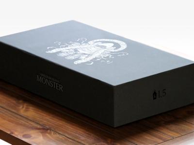 Hay gente haciendo cola para pagar 1.500€ por el juego de mesa que está reventando Kickstarter