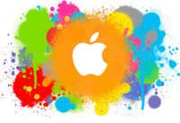 El evento de Apple en directo