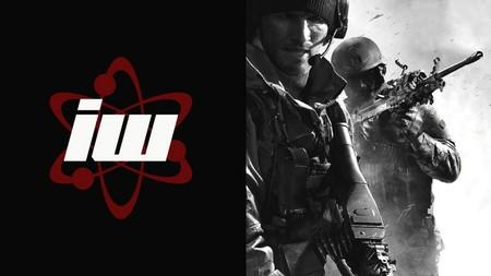 Infinity Ward presentará su nuevo Call of Duty en el E3 Coliseum, con Geoff Keighley como maestro de ceremonias