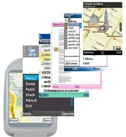 Mejor aplicación del 2008