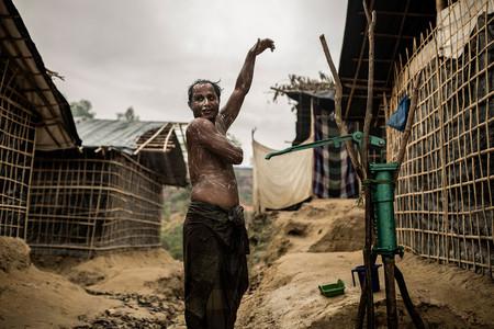 Rohingyas 13