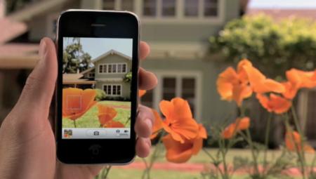 Vídeo tour del iPhone 3G S y el firmware 3.0 [WWDC'09]