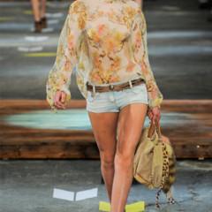 Foto 7 de 35 de la galería just-cavalli-primavera-verano-2012 en Trendencias