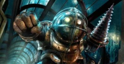 ¿Preparado para volver a Rapture? Bioshock llega al iPhone y iPad