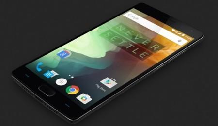 OnePlus también ha trabajado en un disipador para evitar los problemas de sobrecalentamiento en el OnePlus 2