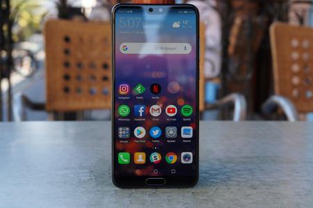 Xiaomi y OPPO también estarían probando HongMeng OS, el sistema operativo de Huawei, según Global Times