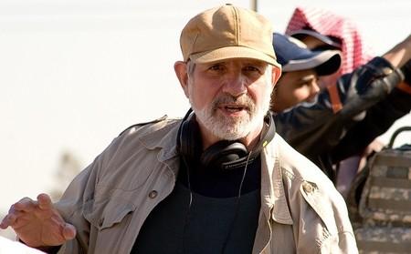 Brian De Palma ya prepara nueva película con Emily Mortimer como protagonista