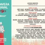 Primavera al Raval, la alternativa gratuita del Primavera Sound