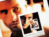 Christopher Nolan: 'Memento', memoria selectiva