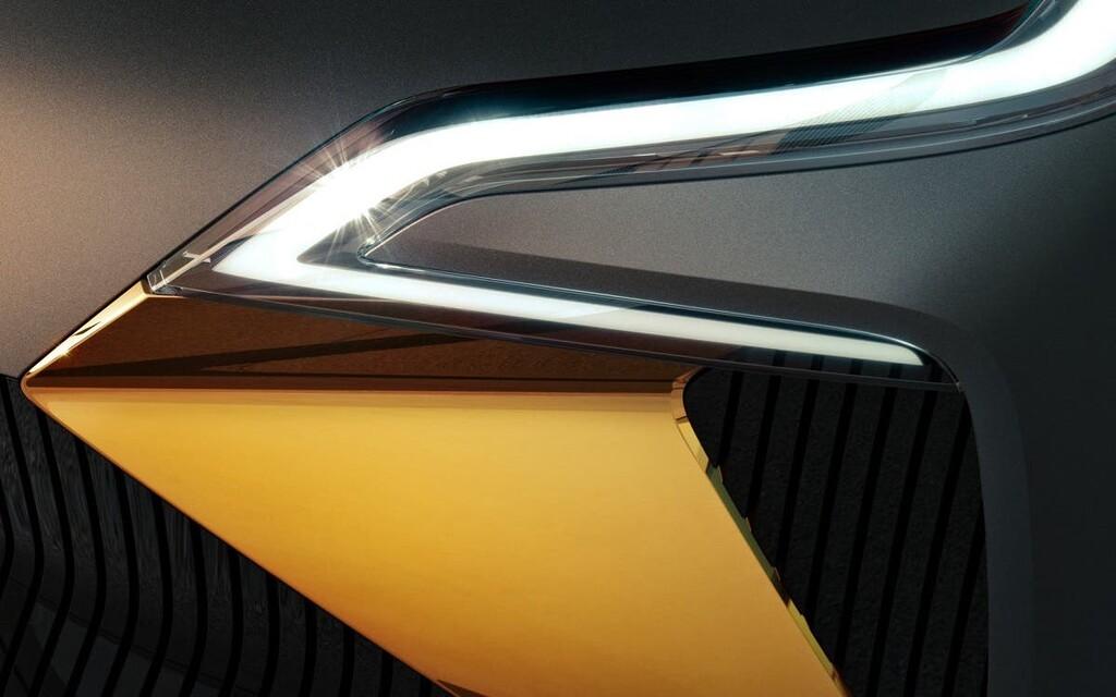 Renault muestra la primera imagen de su próximo SUV eléctrico: se presentará en tan solo unos días junto al Dacia Spring