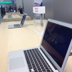 Foto 30 de 100 de la galería apple-store-nueva-condomina en Applesfera