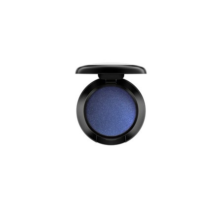 Sombra Azul Mac