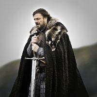 14 momentos inolvidables de las mejores series de la historia de HBO