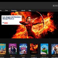 Telefónica ofrecerá series y películas por 8€ al mes sin ser cliente de Movistar+: a Netflix le crecen los rivales