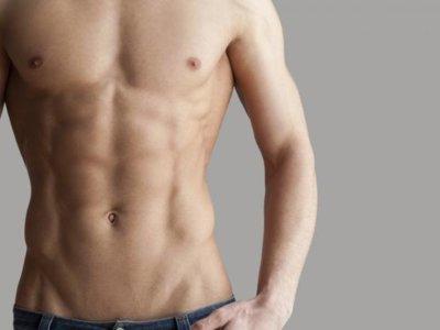 Entrena tus abdominales en polea: woodchopper o leñador de tres formas distintas