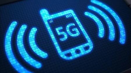 Samsung y LG presentarán sus primeros teléfonos 5G en el MWC de Barcelona, según el Korea Herald