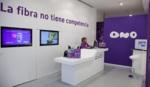 El adiós definitivo a ONO apenas afectará a sus clientes, de momento
