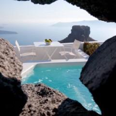 Foto 10 de 14 de la galería hotel-grace-santorini-un-enclave-maravilloso en Decoesfera