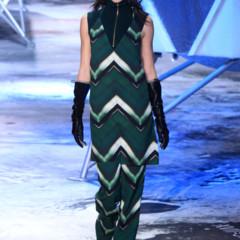Foto 6 de 17 de la galería kendall-jenner-en-las-semanas-de-la-moda en Trendencias