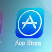 Apple trata de evitar un escándalo a lo Cambridge Analytica y protege los contactos de sus usuarios