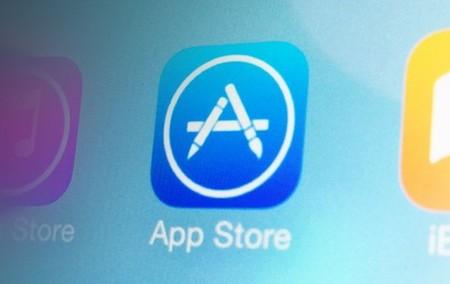 Los desarrolladores de Apple podrían haber vendido tus datos: la empresa actúa para evitar un escándalo