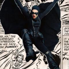 Foto 4 de 7 de la galería superheroinas-en-vogue-mayo-2008 en Trendencias