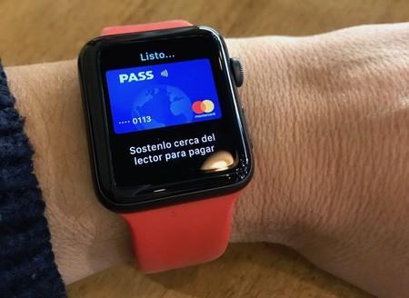 Comercios, clientes y Apple Pay: preguntas y respuestas para la plataforma de pagos móviles de Apple