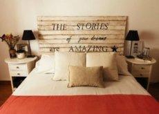 7 claves para renovar tu dormitorio sin gastar mucho