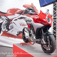 Foto 37 de 122 de la galería bcn-moto-guillem-hernandez en Motorpasion Moto