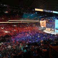 México será sede del primer Torneo Centroamericano y del Caribe de esports en noviembre y sí, se debe pagar para participar