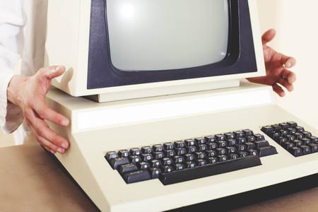 El mantenimiento de los sistemas informáticos antes de vacaciones más importante que nunca