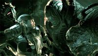 'Gears of War 3' saldrá en la próxima generación [TGS 2009]