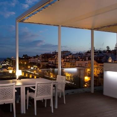 No solo moda: Portugal, cerveza con limón y cómo sacar el máximo partido de tus fotos de vacaciones