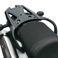 Foto 31 de 50 de la galería suzuki-v-strom-650-2012-fotos-de-detalles-y-estudio en Motorpasion Moto
