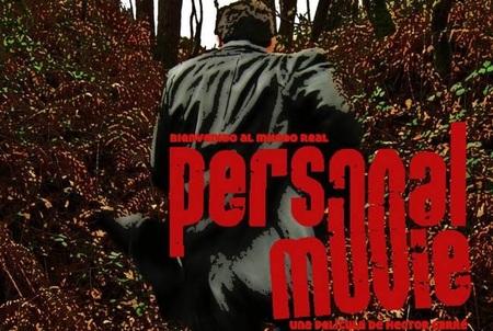 Disfruta gratis de la película 'Personal Movie' en los cines Gran Vía de Vigo