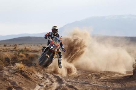 Viladoms Etapa6 Dakar2016