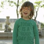 'La historia de Jan', un emotivo documental que muestra el día a día de un niño con Síndrome de Down